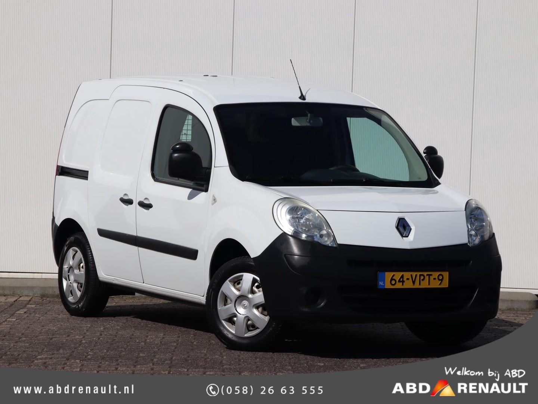 Renault Kangoo Express 1.6-16v super confort