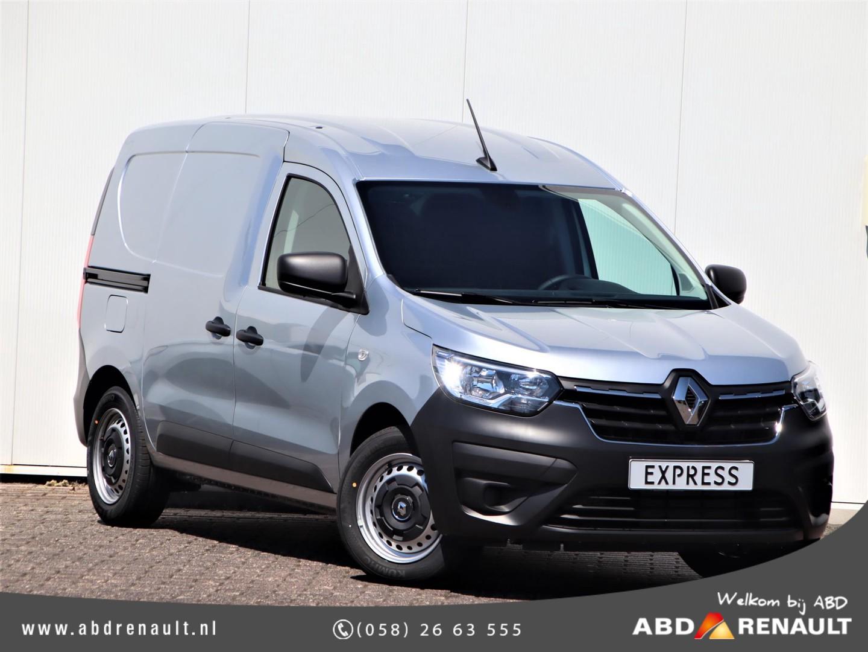 Renault Express 1.5 dci 75 comfort