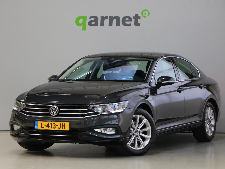 Volkswagen Passat 1.5 tsi dsg comfort business