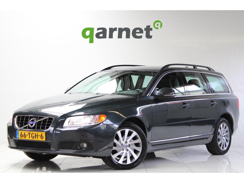 Volvo V70 1.6 t4 limited edition