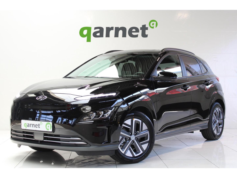 Hyundai Kona Ev limited sky 64 kwh