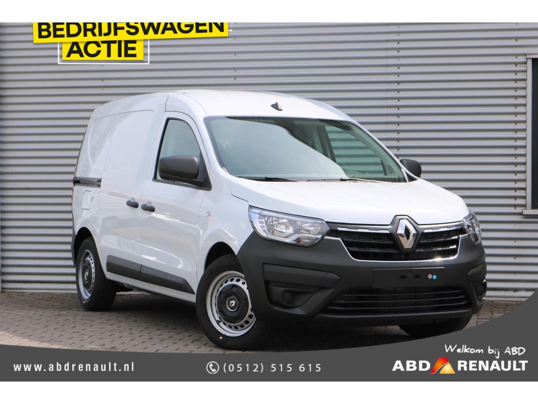 Renault Express 1.5 dci 75pk comfort