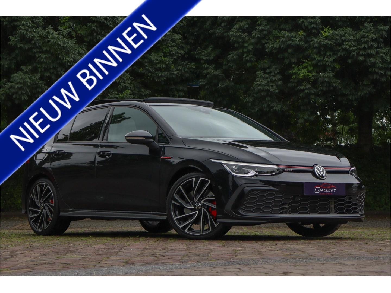 Volkswagen Golf 2.0 tsi gti l panoramadak l camera l 19'' adelaide - vw fabrieksgarantie!