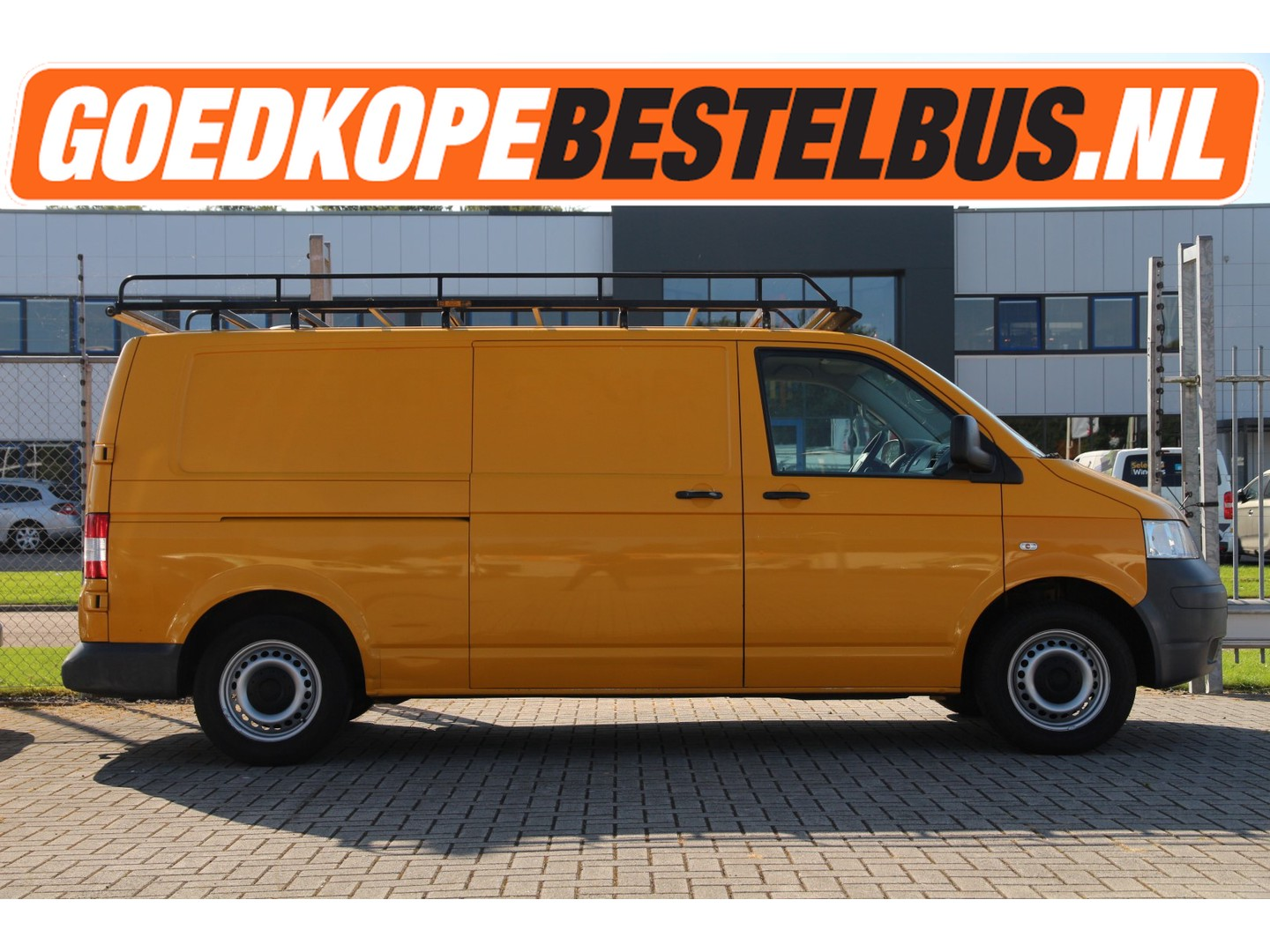 Volkswagen Transporter 1.9 tdi 102pk * l2h1 * cruise * imperiaal * airco * apk 01-2022 * excl. btw..