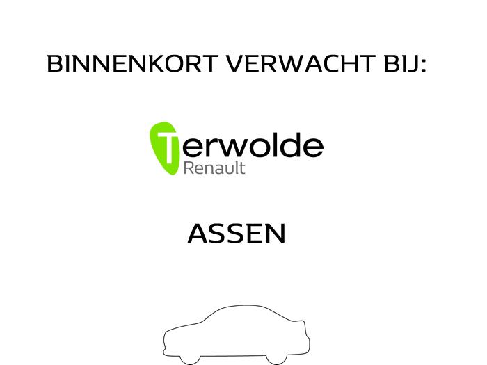 Chevrolet Aveo 1.2 16v 85pk ls+ airco i audio i lichtmetalen velgen