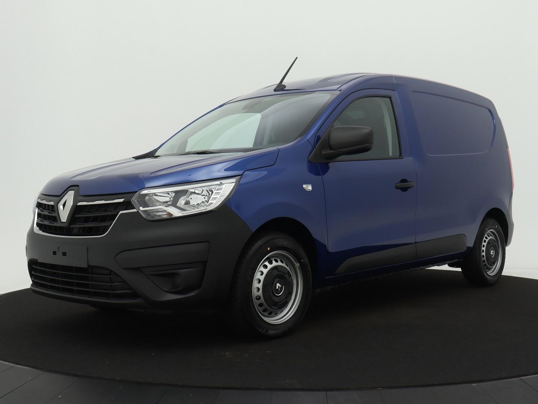 Renault Express 1.5 dci 75 comfort incl. 19% korting !