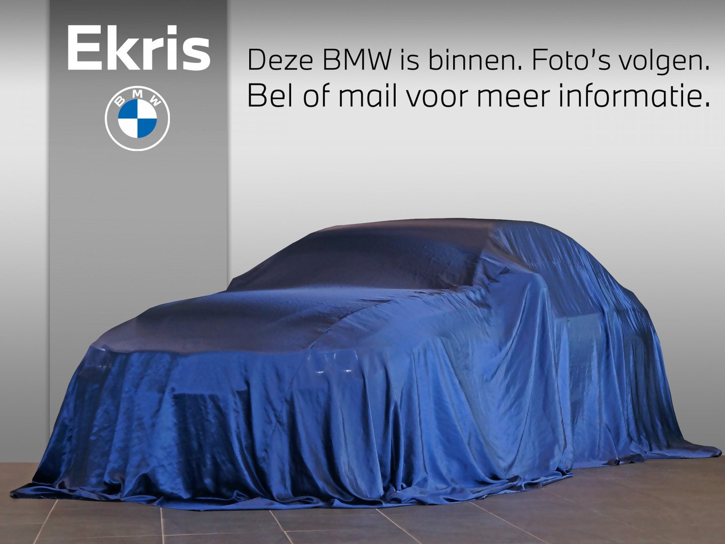 "Bmw 3 serie Touring 320i executive trekhaak / navigatie professional / climate control / cruise control / pdc / 16"" - 2 jaar garantie!!"