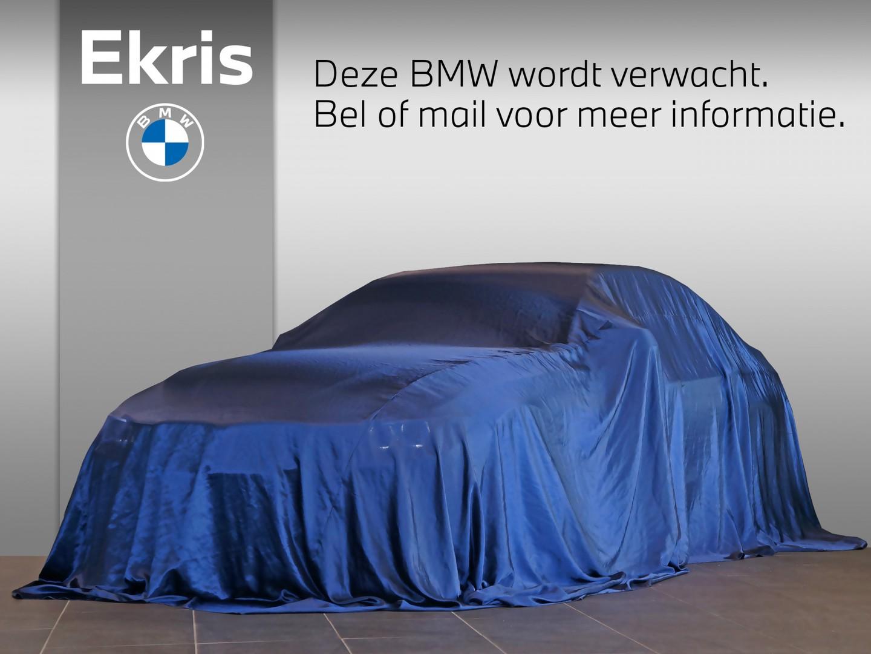 Bmw 4 serie coupé M440i xdrive high executive m-sportpakket / active cruise control / schuif- kanteldak / comfort access / hifi /