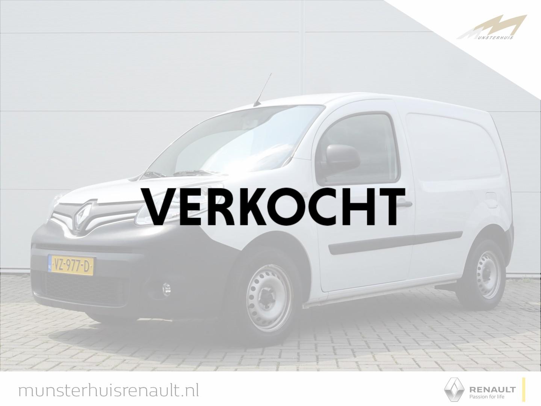 Renault Kangoo Express energy dci 90 comfort