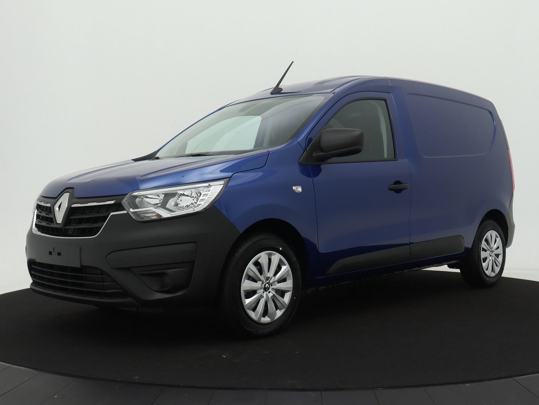 Renault Express 1.5 dci 95 comfort + snel rijden , nu op voorraad