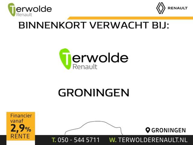 Volkswagen Golf 1.2 tsi 105 pk tour